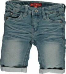 TYGO & vito Jongens Jeans