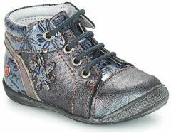 Blauwe Laarzen GBB ROSEMARIE