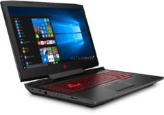 OMEN by HP 17-an102ng, Notebook