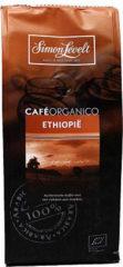 Simon Levelt Levelt Cafe Organico Ethiopie (250g)
