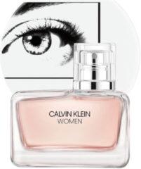 Calvin Klein 65100000000000 Vrouwen 50 ml