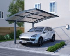 Tepro Carport Arizona 5000