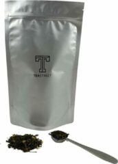 Groene thee - Morning Sunrise - 250g | Teastreet