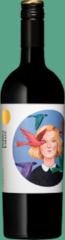 Penley Estate Francis, 2019, Cabernet Franc, Australië, Rode wijn