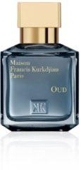 Maison Francis Kurkdjian Oud 70ml 70ml eau de parfum