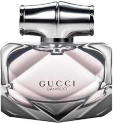 Gucci Damendüfte Gucci Bamboo Eau de Parfum Spray 50 ml