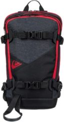 Quiksilver Oxydized 16L Backpack