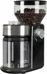 Roestvrijstalen Caso - Barista Crema Elektrische koffiemolen - 12 porties