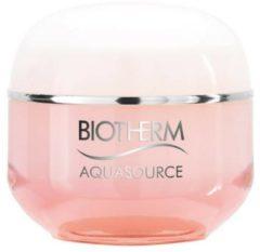 Biotherm Aquasource Cream Dry Skin 30 ml