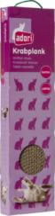 Adori Karton Kattenkrabplank - Krabpaal - 50x13x5 cm