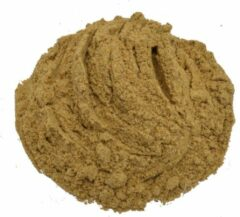 Merkloos / Sans marque Kroketten kruidenmix zonder zout - Zak 1 kilo