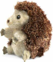Folkmanis Hedgehog