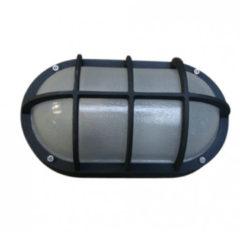 Outlight Bullseye lamp Grundel 23 cm. Marine Grundel 23