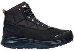 Zwarte Laarzen Joya LTAI STX
