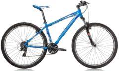 29 Zoll Herren Fahrrad Ferrini R2 VBR Altus 24V schwarz, 43cm