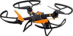 R/C Drone Infinity Gear2Play 20 x 20 CM (3940587)