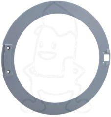 DEDIETRICH Türrahmen (innen) für Waschmaschine 353804, 00353804