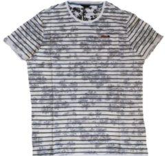 Pme legend t-shirt - Maat XXL