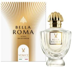 Venice Aqua Italia VENICE Bella Roma woman EdP 100ml