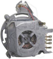 Motor für Umwälzpumpe für Geschirrspüler 489658, 00489658