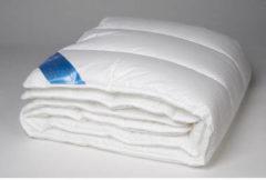 Witte Timzo 4-seizoenen Cara Comfort Dekbed-240 X 200 Cm