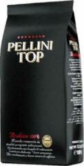 Pellini - TOP 100% arabica Bonen - 1 kg