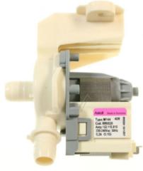 Aeg, Electrolux, Husqvarna, Novamatic, Rex, Fors, John Lewis, Fensa, Aeg electrolux Umwälzpumpe komplett für Waschmaschine 1325100517