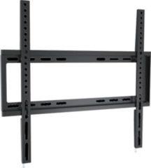 LogiLink BP0009 TV- und Bildschirmhalterung