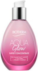 Biotherm Aquasource Glow Super Concentrate Serum 50 ml