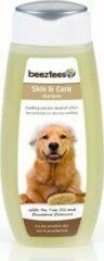 Beeztees Skin+Care Shampoo - Hondenshampoo - 300 ml