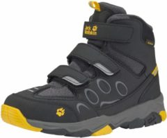 Jack Wolfskin Outdoorschuh »Mountain Attack 2 Texapore Mid VC K«