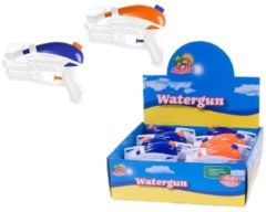 Summertime S3000 Waterpistool 18cm Assorti