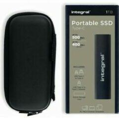 Integral SSD 1 TB