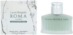 Laura Biagiotti Herrendüfte Roma Uomo Cedro Eau de Toilette Spray 75 ml