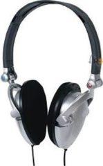 HQ Kopfhörer, halboffen für MP3 und Audio