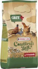 Versele-Laga Country`s Best Grit Plus - Kippenvoer - 1.50 kg