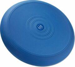 Thera-Band Balkussen 36 cm blauw