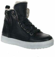 Blauwe Giga Shoes 8825