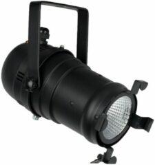 Showtec PAR 30 Warm-On-Dim LED Par