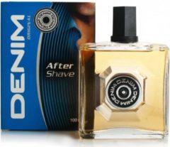 Denim Aftershave Lotion Men - Original 100 ml
