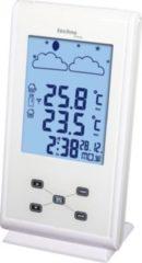 Techno Line TechnoLine WS 9260 - Wetterstation