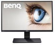 "BenQ GW series GW2270H - LED-Monitor - Full HD (1080p) - 54.6 cm (21.5"")"