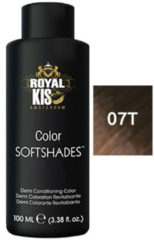 Royal KIS - Softshades - 100 ml - 07T