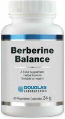 Berberine Balance - Douglas Laboratories