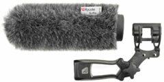 Rycote Classic-Softie Kit 18 (19/22)