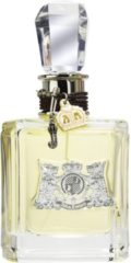 Juicy Couture - Juicy Couture Eau De Parfum - 50 ml