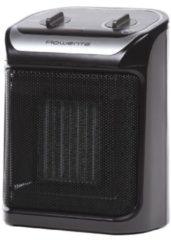 Rowenta SO 9260 F0 gr/sw - Keramik-Heizlüfter Mini Excel SO 9260 F0 gr/sw