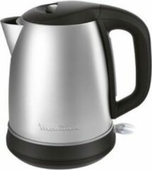 Roestvrijstalen Moulinex Subito Select BY550D10 - Waterkoker