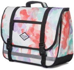 Rip Curl Satchel Watercamo Backpack