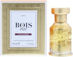 Bois 1920 Vento di Fiori Eau de Toilette 50ml Spray